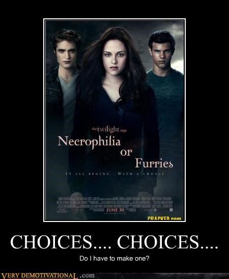 bad idea choices twilight - 4593400576