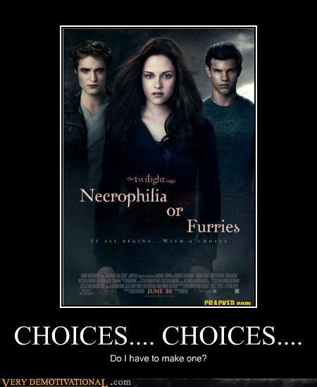 bad idea choices twilight - 4593400576