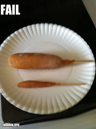 corn dogs,failboat,food,g rated,really