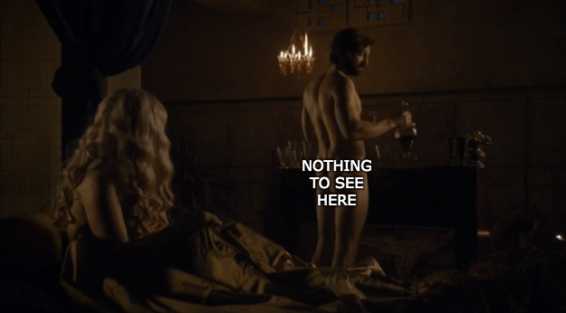 list Game of Thrones season 5 - 459525