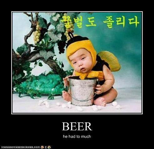 Cheezburger Image 4595376896