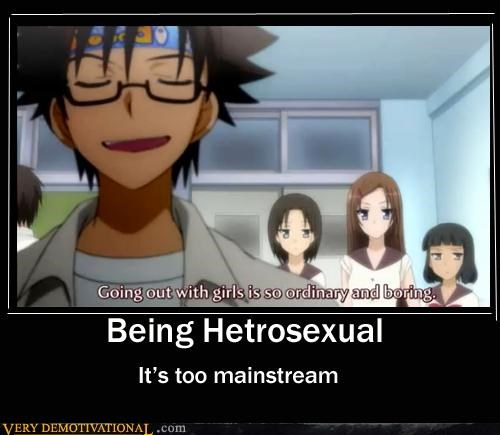 anime hetrosexual mainstream - 4595793408