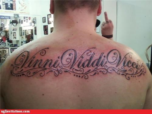 back pieces,latin,spell check,words