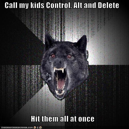 alt control ctr-alt-del delete force quit - 4596779264
