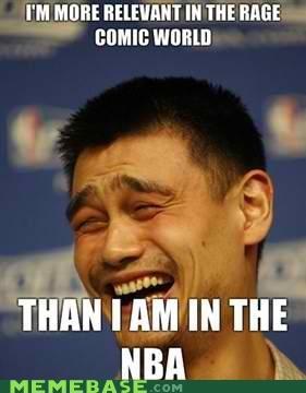 laughing guy,Memes,yao ming