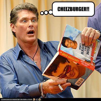 Cheezburger Image 4597477888
