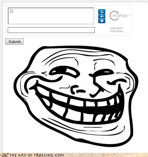 captcha FAIL inglip troll face - 4597541376
