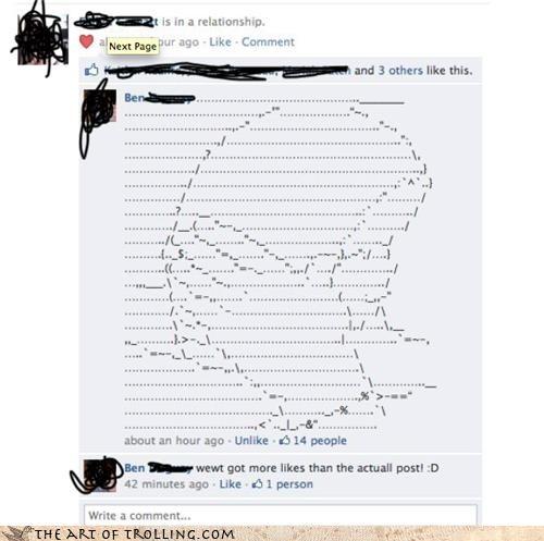 facebook not again relationship status serial dating - 4597635072