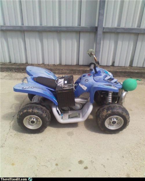 batteries four wheeler overkill unn - 4598188288