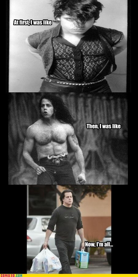 memebase danzig all your memes in our base funny memes