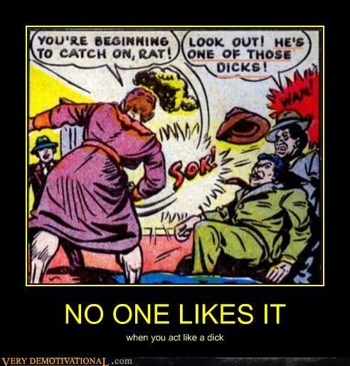 comics jerk the tip tube - 4599322880