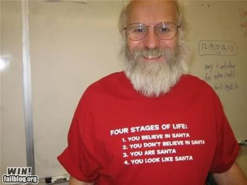 awesome clothing old people professor T.Shirt - 4599552768