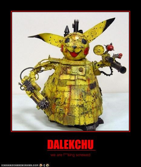 DALEKCHU we are f**king screwed