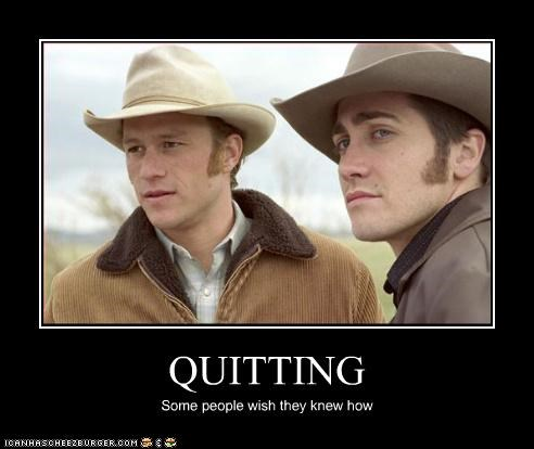 actor,celeb,demotivational,funny,heath ledger,jake gyllenhaal