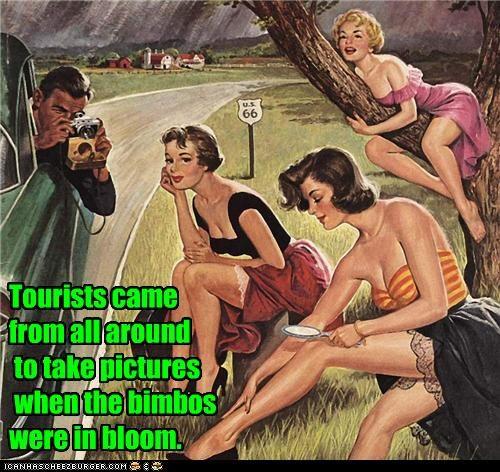 art funny illustration sexy - 4600049664