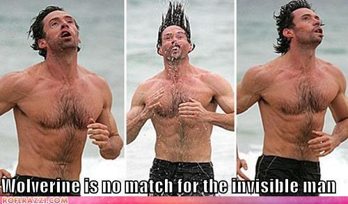 actor,celeb,funny,hugh jackman