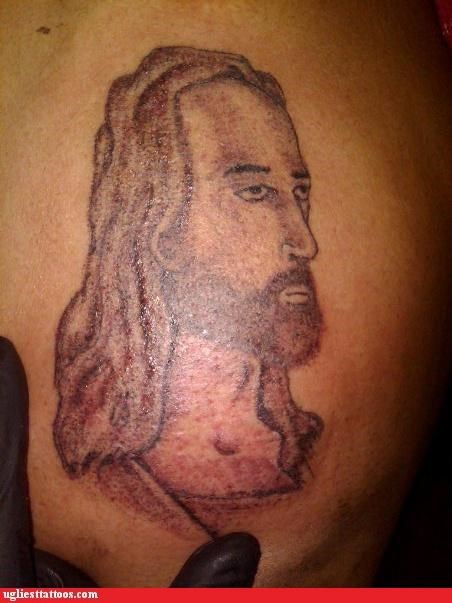 jesus christ portraits religion - 4600820992