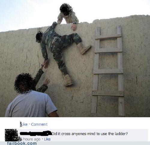 armed forces,image,um