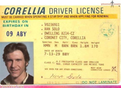 funny,Han Solo,pleated jeans,sci fi,shoop,star wars