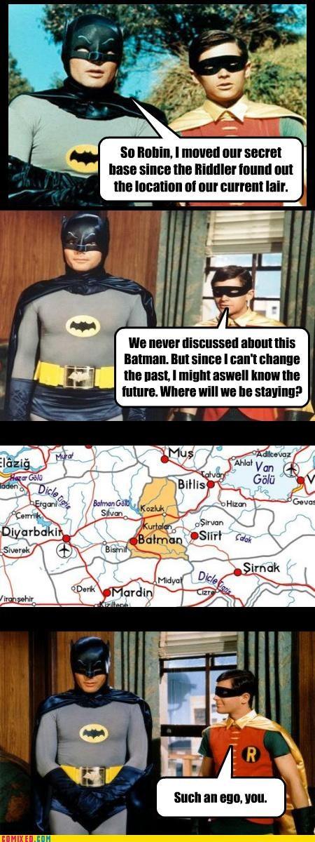batman robin Turkey - 4602826240