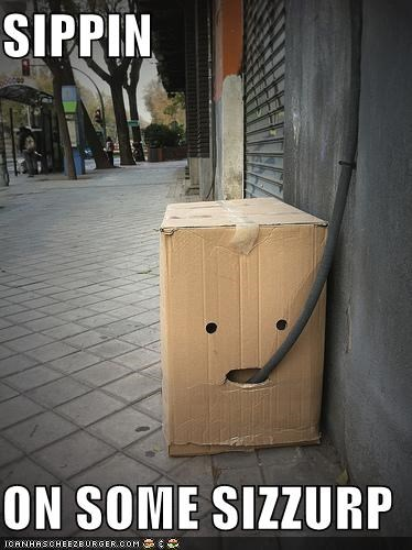 box caption captioned happy happy chair is happy hose lyrics sipping song syrup - 4603412480