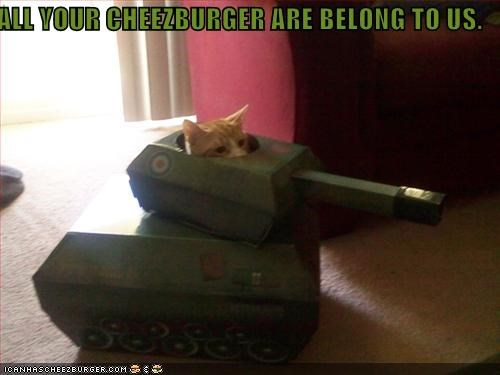 Cheezburger Image 4604184832