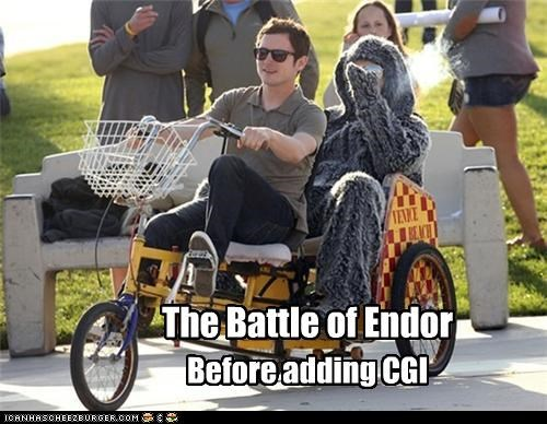 actor,celeb,elijah wood,funny