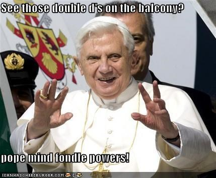 catholicism,political pictures,Pope Benedict XVI