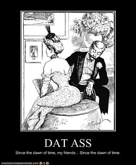 art demotivational funny historic lols illustration - 4604800768