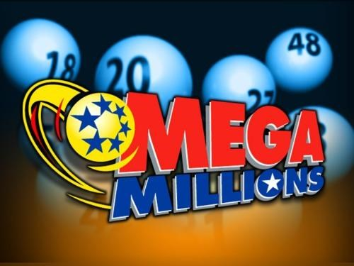 Mega Millions Whoopsie Daisy Worst Luck Ever - 4604910848