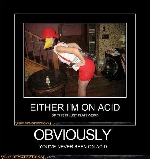 acid drug stuff obviously - 4605174272