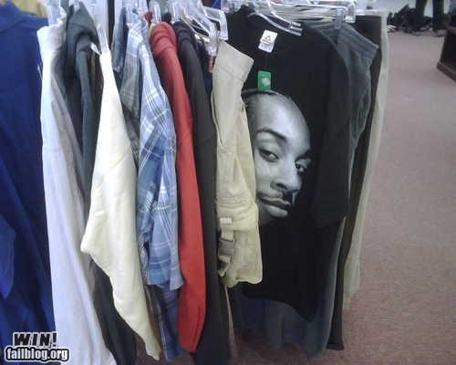 celeb clothing ludacris perspective - 4605396480