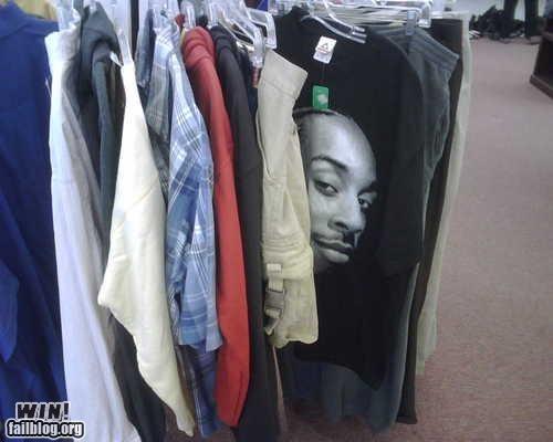 celeb clothing ludacris perspective - 4605396480