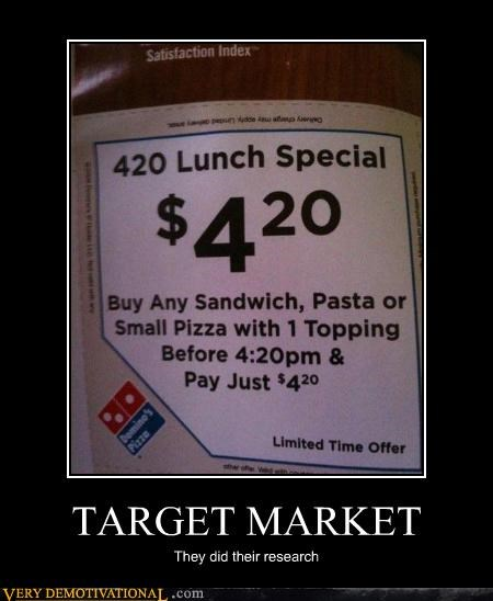420 dominos pizza weed - 4605493760