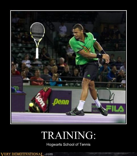 sports tennis racket training - 4605746432