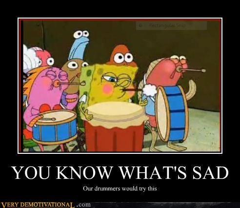 cartoons spongebob square pants TV - 4605915392