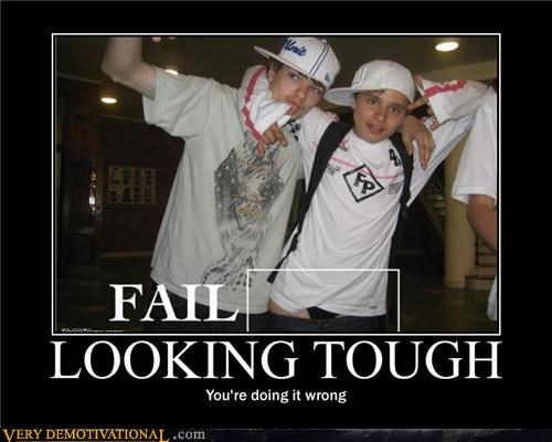 bros dudes panties tough - 4605984000