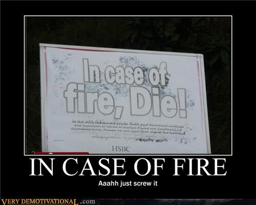 die,dont-care,fire