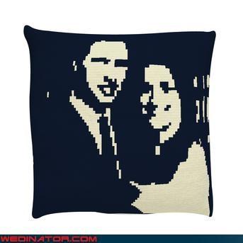 crafts funny wedding photos kate middleton prince william royal wedding Royal Wedding Madness - 4606084352