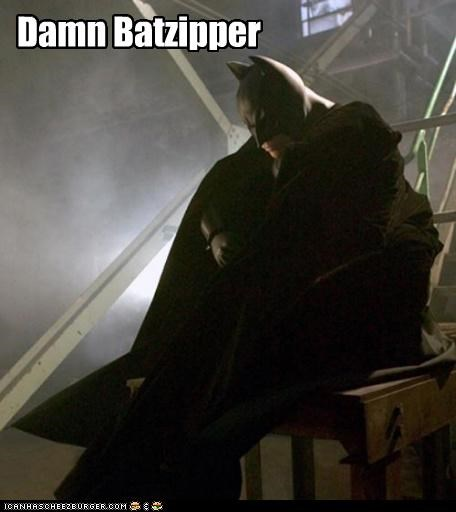 actor batman celeb christian bale funny - 4607359488