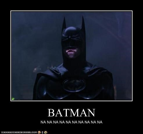 Cheezburger Image 4607472896