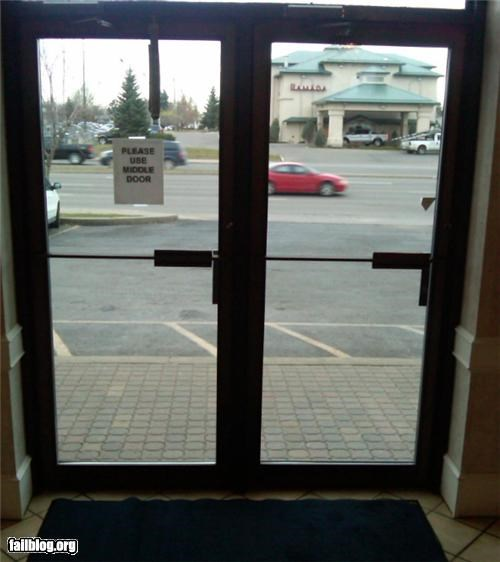 door,g rated,oddly specific,signs,wtf