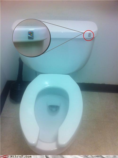 bathroom toilet windows - 4609288448