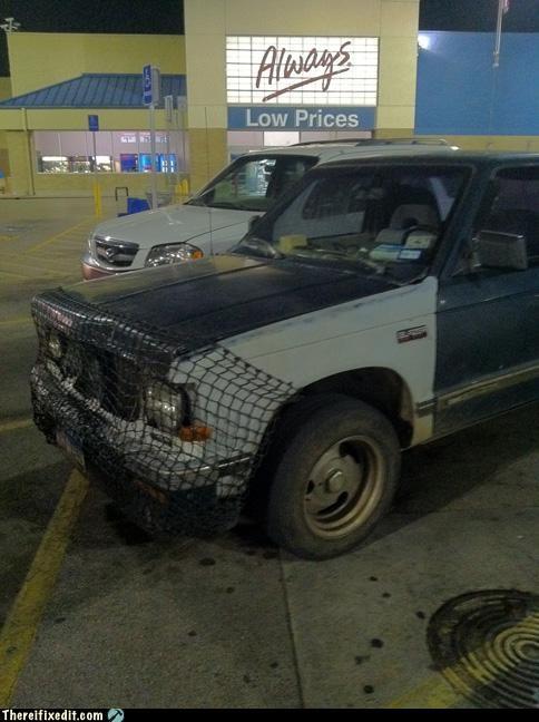 cars,classy,grill,trucks