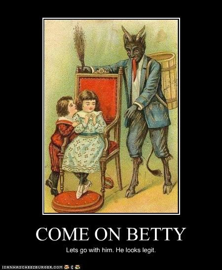 art,color,demotivational,devil,funny,historic lols,illustration,religion,satan