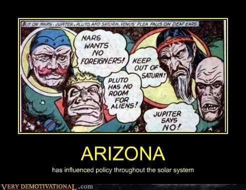 comics future Mars solar system - 4611308800