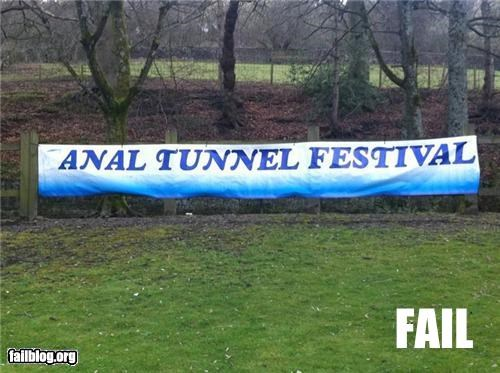 failboat,festival,innuendo,name,sign