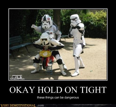 star wars stormtrooper - 4612039168