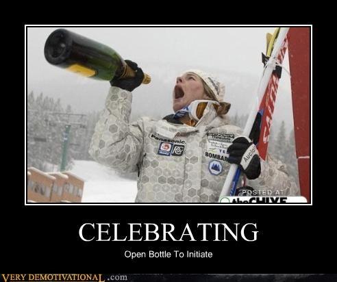 bottle celebrate sports - 4612591872