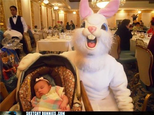 Babies creepy infants too young - 4612600320